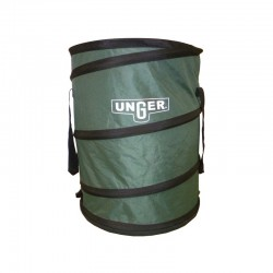 Unger NiftyNabber Bagger...