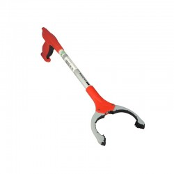 Unger NiftyNabber 53cm rood