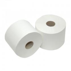 Euro compact toiletpapier...