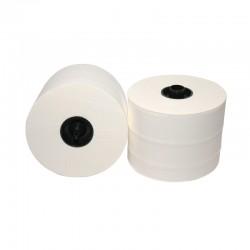 Euro doprol toiletpapier...
