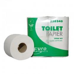 Euro toiletpapier recycled...