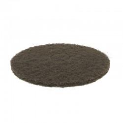 Vloerpad 13 inch bruin
