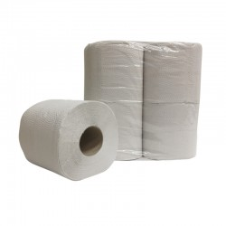 Euro toiletpapier rec....
