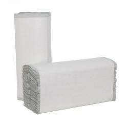 Euro C-vouw handdoekpapier...