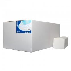 Euro Z-vouw Handdoekpapier...