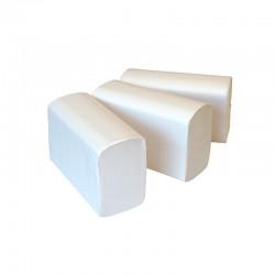 Euro M-Fold handdoekpapier...
