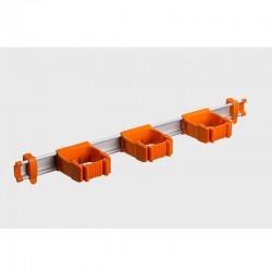 Toolflex One rail 54 cm...