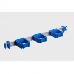 Toolflex One Rail 54cm met...