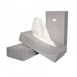 Euro Facial tissues...