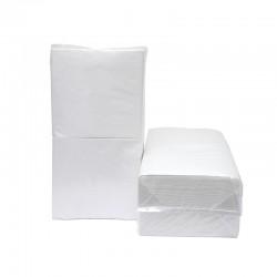 Blanco Servetten 1/4 Fold...