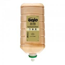 Euro Gojo Olive Scrub...