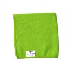 Unger microvezeldoek groen...