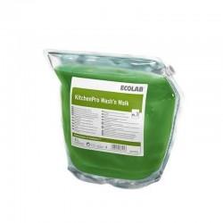 Ecolab KitchenPro Wash'n...