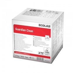 Ecolab Guardian Clean