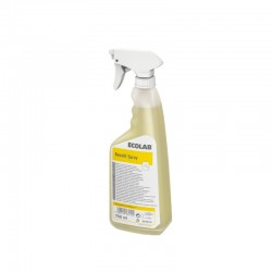 Ecolab Renolit Spray