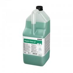 Ecolab Regain Clean S