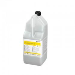Ecolab Foamguard Hydro 10