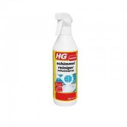 HG kalkweg schuimspray 3x...
