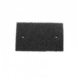 Ecolab Grill Cleaner Pads