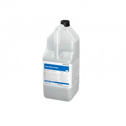 Ecolab Oven Rinse Power
