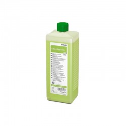 Ecolab Lime-a-way extra 4...