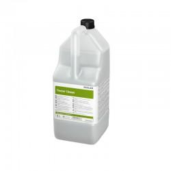 Ecolab Freezer Cleaner