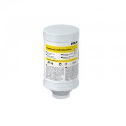 Ecolab Aquanomic Solid...