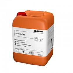 Ecolab Ecobrite Oxy 10 liter