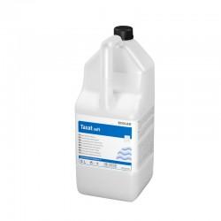 Ecolab Taxat Soft