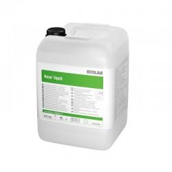 Ecolab Noxa Liquid