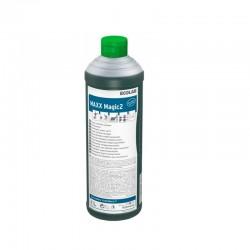 Ecolab MAXX Magic2 1 liter