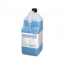 Ecolab Imi Ammonia 5 liter