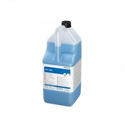 Ecolab Per Vetro 5 liter