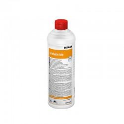 Ecolab Kristalin Bio 1 liter