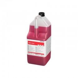 Ecolab MAXX Into2 5 liter