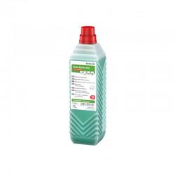 Ecolab Gloss Xpress Plus