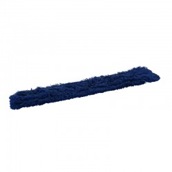 Zwabberhoes acryl 160 cm