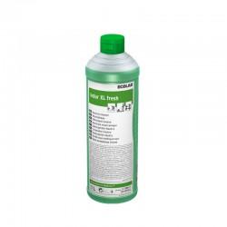 Ecolab Indur XL Fresh 1...