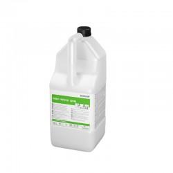 Ecolab Indur Restorer Spray