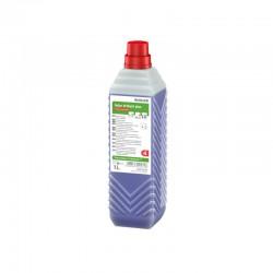 Ecolab Indur Brillant Plus