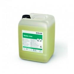 Ecolab Neomax Clean