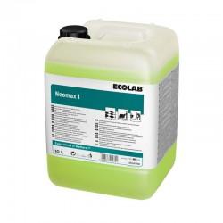 Ecolab Neomax I