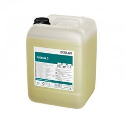 Ecolab Neomax S