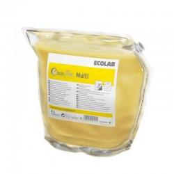 Ecolab Oasis Pro Multi