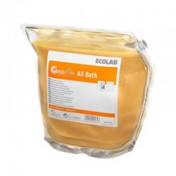 Ecolab Oasis Pro All Bath