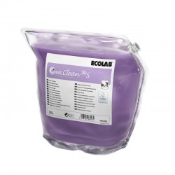 Ecolab Oasis Clean 32 S