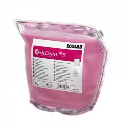 Ecolab Oasis Clean 61 S