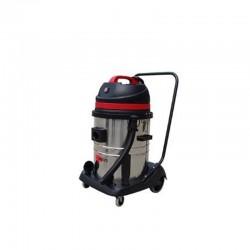 Viper LSU155 RVS waterzuiger