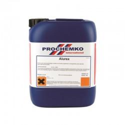 Prochemko Alurex