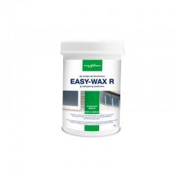 Prochemko Easy-Wax R 1 liter
